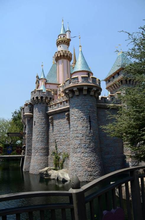 DL Castle Side