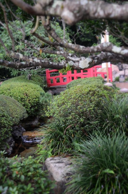 Japan Bridge Epcot_edited-2