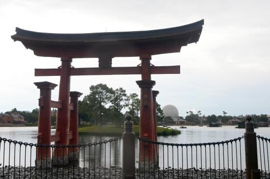Japan torii gate_edited-1
