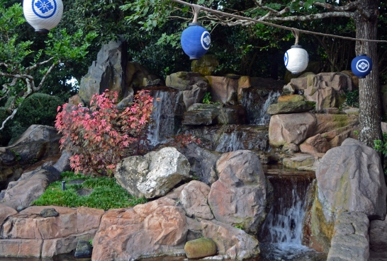 Japan waterfall_edited-2
