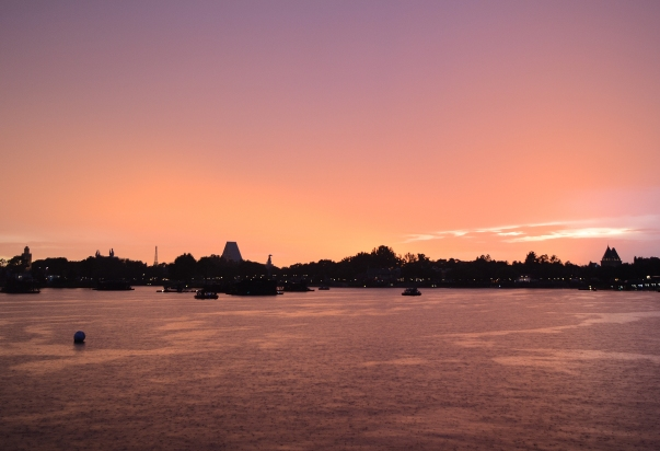 Epcot Sunset_edited-1