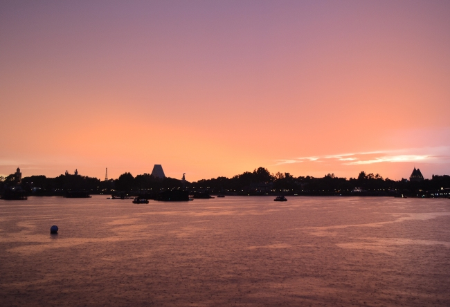 Epcot Sunset_edited-1