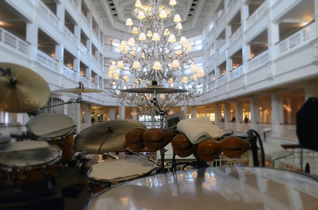 Grand Floridian drums_edited-2