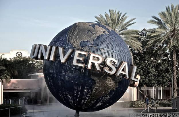 Universal world