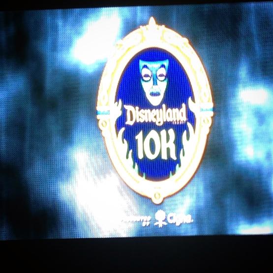 10K logo