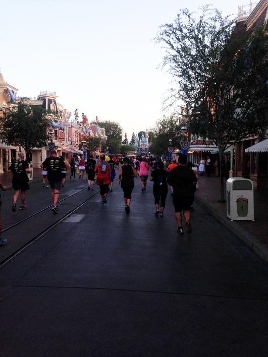 Main Street 10K