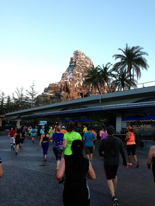 Matterhorn 10K