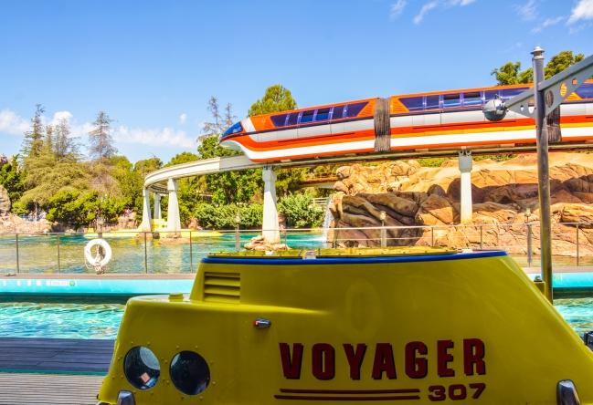 Voyager submarine monorail nemo_edited-1